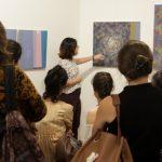 Arte+Educação