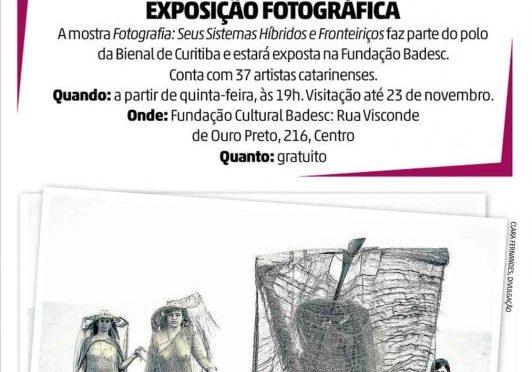 02.10-Bienal-Diario-Catarinense-Anexo